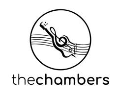 Logo von The Chambers