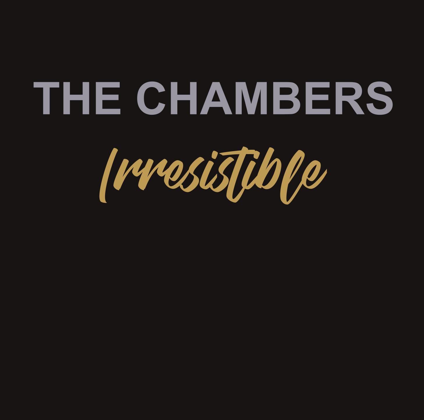 the-chambers-cd-cover_neu_final_raster.indd